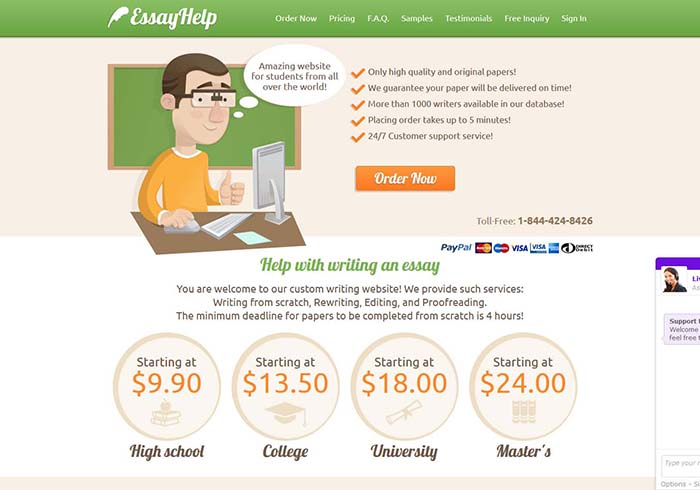 essayhelp me review more about quality prices and discounts  essayhelp me review